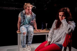 WAISEN | theater.direkt