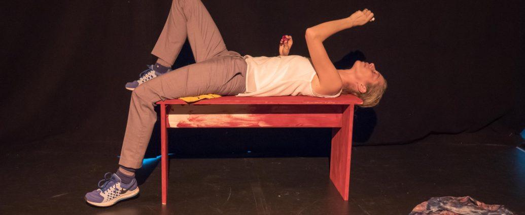 Zwölfter September | theater.direkt