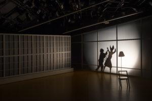 Die Physiker | Schauspielhaus Salzburg