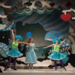Alice im Wunderland   Schauspielhaus Salzburg