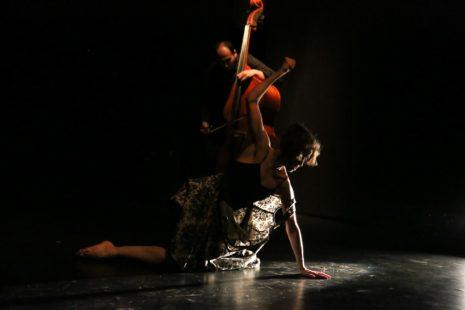 Hiraeth | Tanztheatergruppe Wien | Unicorn Art