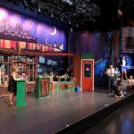 Musical Company Austria   Der Kleine Horrorladen