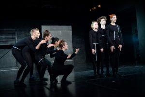 MITWISSER: Ensemble | Thomas-Bernhard-Institut