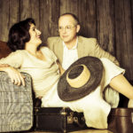 Georg Clementi & Anja Clementi