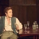 die theaterachse, Luke Bischof