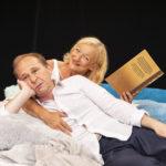 Anita Koechl & Richard Saringer   Glück - Le Bonheur