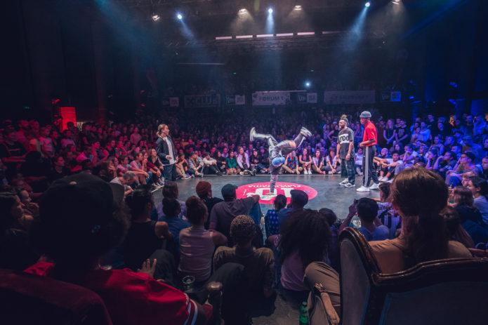 FLAVOURAMA FINAL 2018