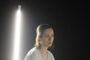 unter_Grund: Agnieszka Wellenger
