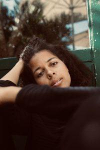Sophie Mefan
